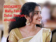 call girls stavanger www tantra massage