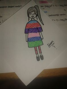 Happy girl ♥
