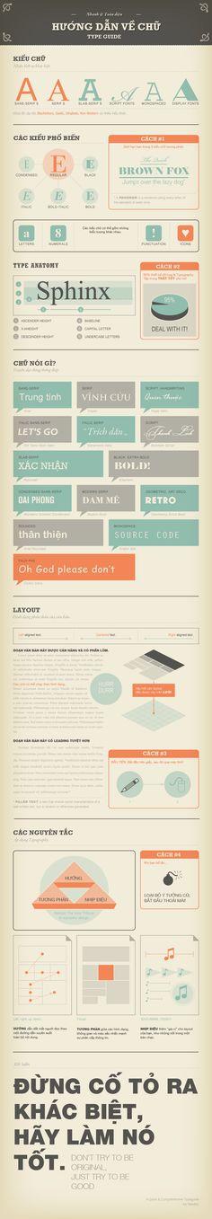 Comic Sans - a Quick and Comprehensive Type Guide Infographic Interaktives Design, Graphic Design Tips, Graphic Design Typography, Graphic Design Inspiration, Print Design, Design Shop, Creative Typography, Typography Letters, Comic Sans