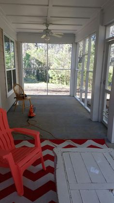 Best Of Charleston Sc Sunroom