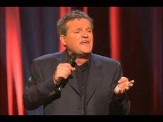 Mark Lowry Denominations