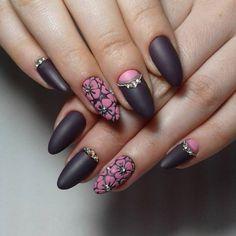 nailss+%2818%29.jpg (960×960)