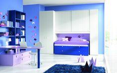 0017 Bathroom Lighting, Furniture, Home Decor, Home, Bathroom Light Fittings, Bathroom Vanity Lighting, Decoration Home, Room Decor, Home Furnishings