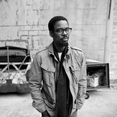 Chris Rock is my favorite comedian He is also my favorite commentator on social issues. He's smart.