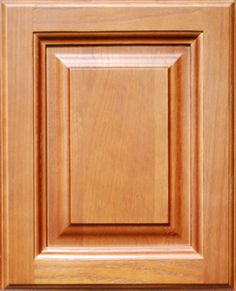 RTA wood kitchen cabinets, ready to assemble cabinets, bathroom sink cabinets, and all wood kitchen cabinets are solid wood units that come un-assembled. The place to buy cabinets on line. Quality kitchen and bathroom cabinets at a discount price. Wood Kitchen Cabinets, Kitchen Cabinets In Bathroom, Cabinets Direct, Ready To Assemble Cabinets, Door Steps, Quality Kitchens, Discount Price, Home Remodeling, Solid Wood