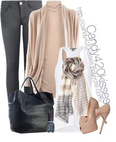 """Untitled #720"" by candy420kisses on Polyvore"