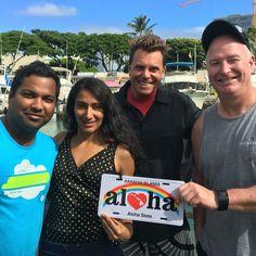 #scuba #hawaii http://rainbowscuba.com/first-time-scuba-hawaii.html