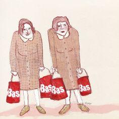 duo-shopping