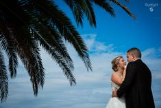 Boda @ Luanco, Asturias, España Passion Photography, Weddings, Couple Photos, Couples, Couple Shots, Mariage, Wedding, Marriage, Couple