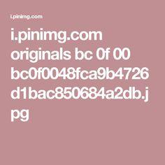 i.pinimg.com originals bc 0f 00 bc0f0048fca9b4726d1bac850684a2db.jpg