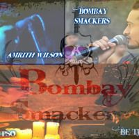 be the star - Bombay Smackers $ DJ Kalypso Ft. Amrith Wilson by musicunleashed on SoundCloud