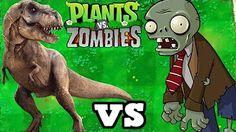 SQUASH PARTY VS DR ZOMBIE HACK PLANTS VS ZOMBIES - YouTube