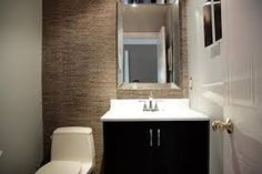 powder_room - Google Search