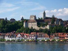 Meersburg (Bodensee) Tourism: TripAdvisor has 4,117 reviews of Meersburg (Bodensee) Hotels, Attractions, and Restaurants making it your best Meersburg (Bodensee) resource.