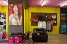retail showroom design - Buscar con Google