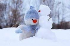 Výsledek obrázku pro zimní radovánky
