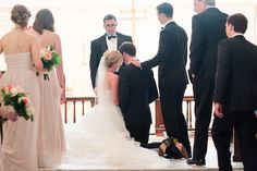 An+Elegant+Country+Estate+Wedding+at+Dover+Hall+Photos_1656