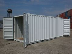 Looking for Storage Containers at San Diego? Coronado Mobile Storage offers storage containers at south & north portion for best prices. Storage Units For Rent, Self Storage Units, Moving Storage Containers, Moving And Storage, Rv Bus, Mobile Storage, Modular Homes, Radiators, This Is Us