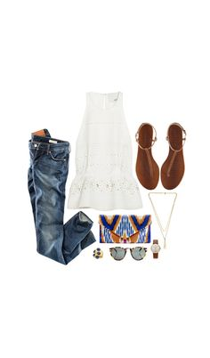 """""""Untitled #213"""" by coffeestainedcashmere on Polyvore"""