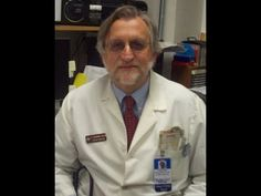 """Dr. Theoharis Theoharides presents """"Mast Cell Disorders in EDS""""."""