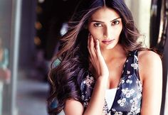 Athiya Shetty is a famous Bollywood actor. She is born and brought up in Mumbai and is very talented. She even the filmfare award for the best debut female actor. Athiya is the daughter of the famous Bollywood actor Sunil Shetty. She is very talented and hard working.  Net Worth The net worth of Athiya Shetty is not known and we will update you about her net worth as soon as we get to know about it. Income Sources Athiya Shetty earns her income from acting and modeling in commercials. Being…