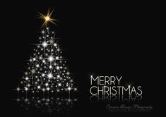 Merry Christmas and Happy Holidays from DreBlackSoFresh. Description from dreblacksofresh.com. I searched for this on bing.com/images