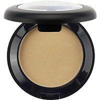 Ofra Cosmetics - Online Only Matte Eyeshadow in Latte #ultabeauty