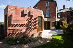 Ballsbridge by Peter Legge Associates (2)