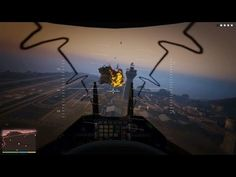 Play Grand Theft Auto V in First Person on Xbox One, PlayStation 4 and PC - Vamers