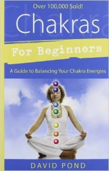 You may think that difficult situations and emotions you experience are caused by other people or random events. This book will convince you that inner imbalance is not caused by situations in the outer world—instead, your imbalances create the situations that interfere with your sense of well-being and peace.