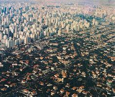 Resultado de imagem para cia City