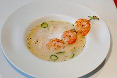 Fischsuppe 1