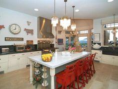 Image result for the kitchen inside