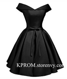 Just Blush From The Shoulder Homecoming Dresses Cheap Graduation Dress, Satin Party Dress, Cocktail Dress, Cheap Graduation Dresses, Simple Homecoming Dresses, Simple Dresses, Cheap Dresses, Elegant Dresses, Pretty Dresses, Sexy Dresses, Vintage Dresses, Short Dresses