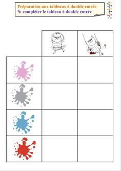 Splat Le Chat, Emotion, Monster, School, Literacy Games, Colors, Valentines Day Weddings, Monsters, Short Stories