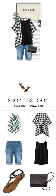 """""""personal outfit planning 3."""" by bubblesandbuzzlightyear ❤ liked on Polyvore featuring Oris, Zhenzi, WithChic and MANGO"""