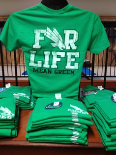 Mean Green for LIFE?! Yes!! Barefoot Athletics for $14.95