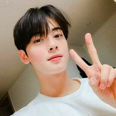 Image discovered by LKIM EUNWOO CT. Find images and videos about kpop, theme and astro on We Heart It - the app to get lost in what you love.