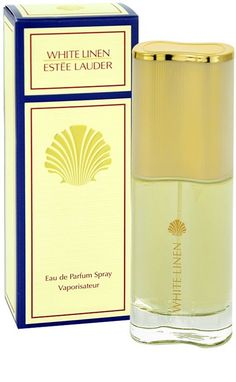 dolce gabbana light blue perfume macy& 39
