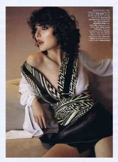 curly hair inspiration #curly