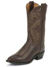 Tony Lama Men's Kango Stallion Western Boot
