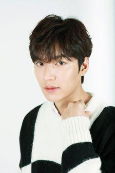 #Japan #Magazine #POPSTYLE | By: スカパー!韓流 (@sptv_hanryu) | Twitter | 28 Sept 2016 (Wed) | #ActorLeeMinHo #LeeMinHo | #Korean #Actor #HallyuStar | THIS Post: 28 Sept 2016 (Wednesday)