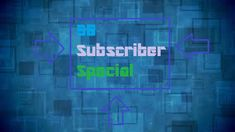 Thanks for 50 subscribers!!!!!!!!!!