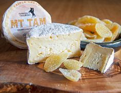 culture: the word on cheese Food Distribution Companies, Wholesale Food, Cheese Pairings, Area Restaurants, Artisan Cheese, And Peggy, Creme Fraiche, How To Make Cheese, Sweet Notes