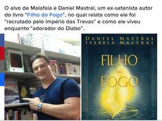 curiosidades ocultas: PRESIDENTE  DO BRASIL Michel Temer é satanista 201...