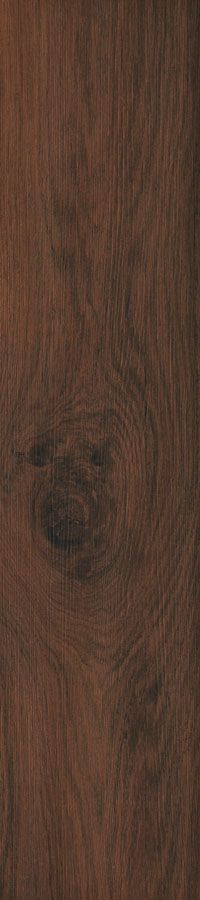 #Magnolia in #Mahogany #WoodLook #HD #porcelain #tile - Available from #MidAmericaTile