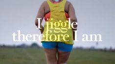 This Girl Can : quand la cellulite et la sueur donnent envie