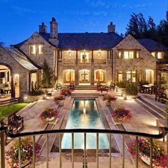 luxurylivings   Single Photo   Instagrin