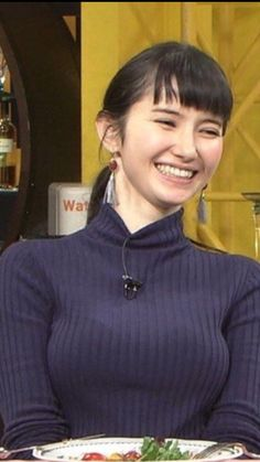 Asian Beauty, Idol, Breast, Kawaii, Japan, Mens Fashion, Lady, Beautiful, Women