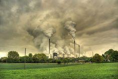 June 3 Green Energy News